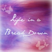 Life in a Break Down