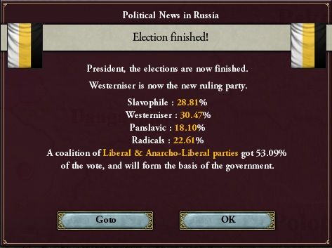 chapter2election.jpg
