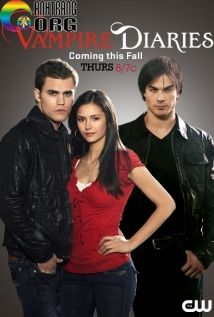 NhE1BAADt-KC3BD-Ma-CC3A0-RE1BB93ng-3-The-Vampire-Diaries-Season-3-2011