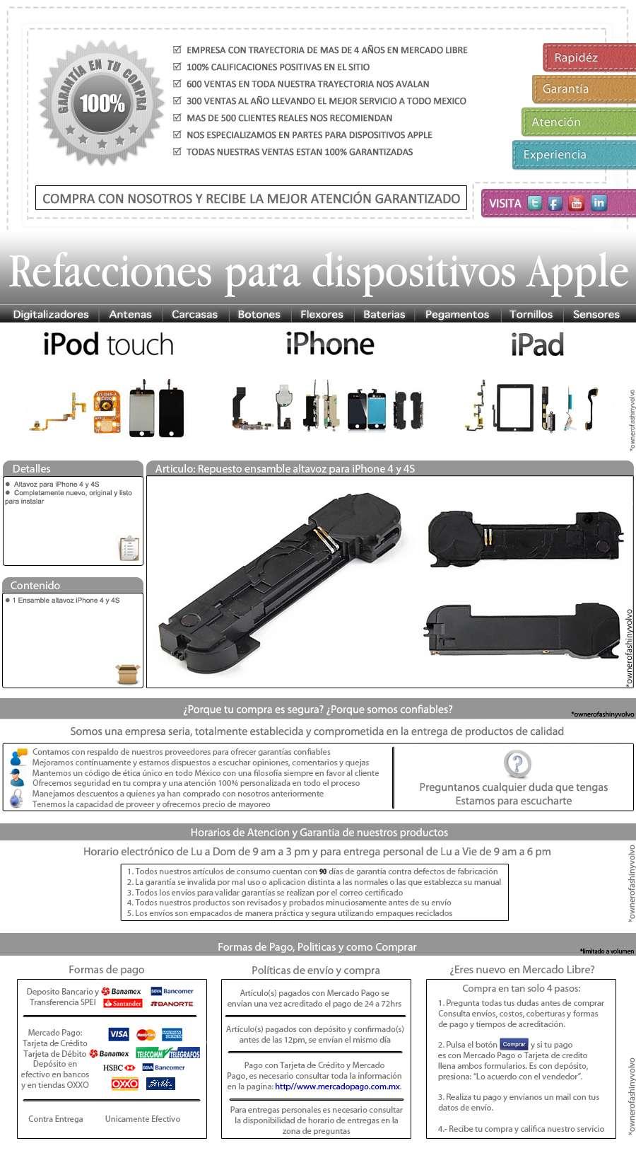 loudiphone4x.jpg