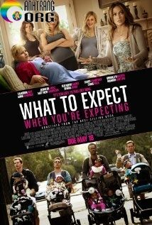 TC3A2m-SE1BBB1-BC3A0-BE1BAA7u-What-to-Expect-When-You-re-Expecting-2012