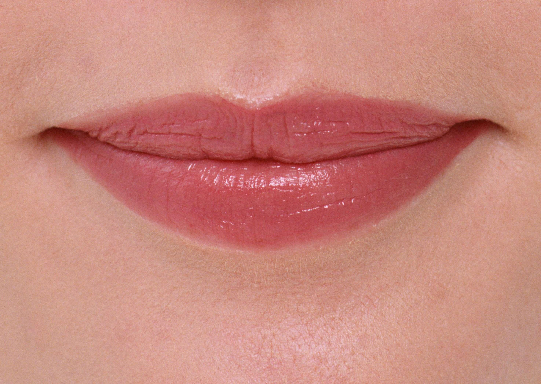 фото формы губы рта