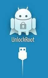 UnlockRoot Pro