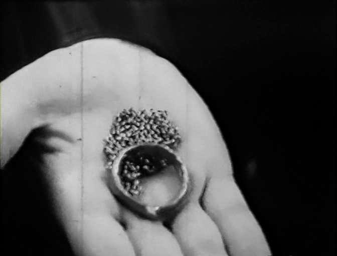 menthe0017 Lars von Trier   Menthe   la bienheureuse (1979)
