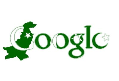 googledoodle3 - ~ IT World Competition August 2014 ~