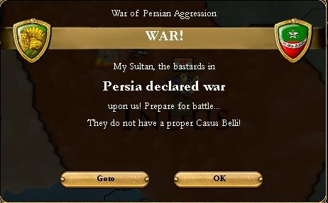 war4y.jpg