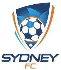 Sydney FC (AUS)