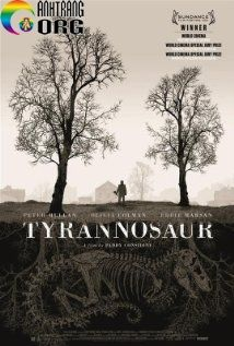 PhE1BAABn-UE1BAA5t-Tyrannosaur-2011