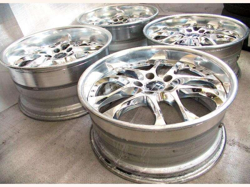 SSR Agle Minerva 19 8.5J 9.5J 5x114 Alloy wheels rims 370Z RX8