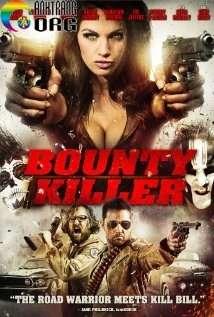 SC3A1t-ThE1BBA7-TiE1BB81n-ThC6B0E1BB9Fng-Bounty-Killer-2013