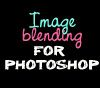 image blending in Photoshop