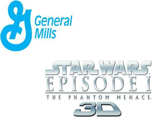 Big G Cereals and Star Wars Review and Giveaway - Tough ...
